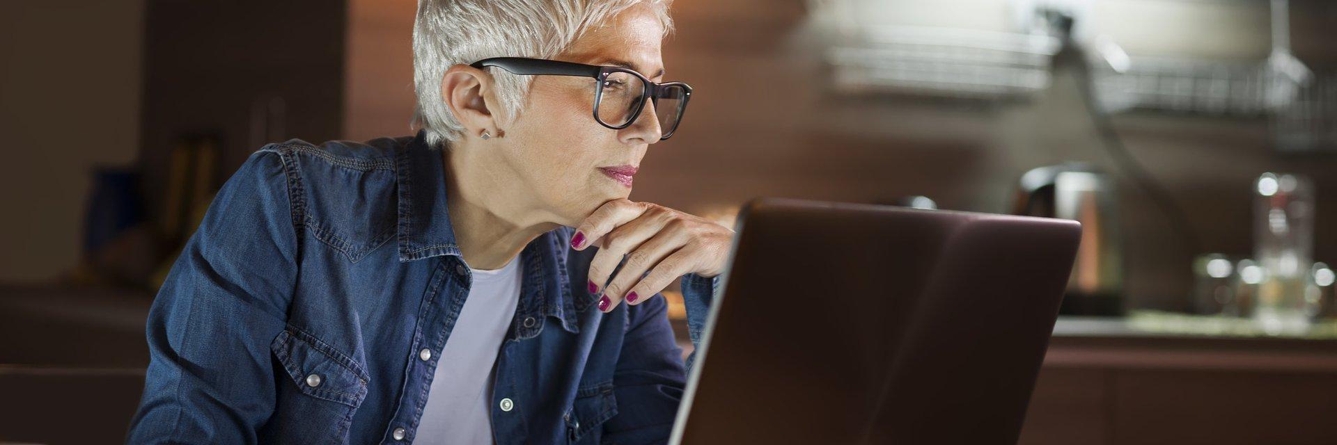 Przyszłość zaczyna się dziś – czyli jak zadbać o godną emeryturę