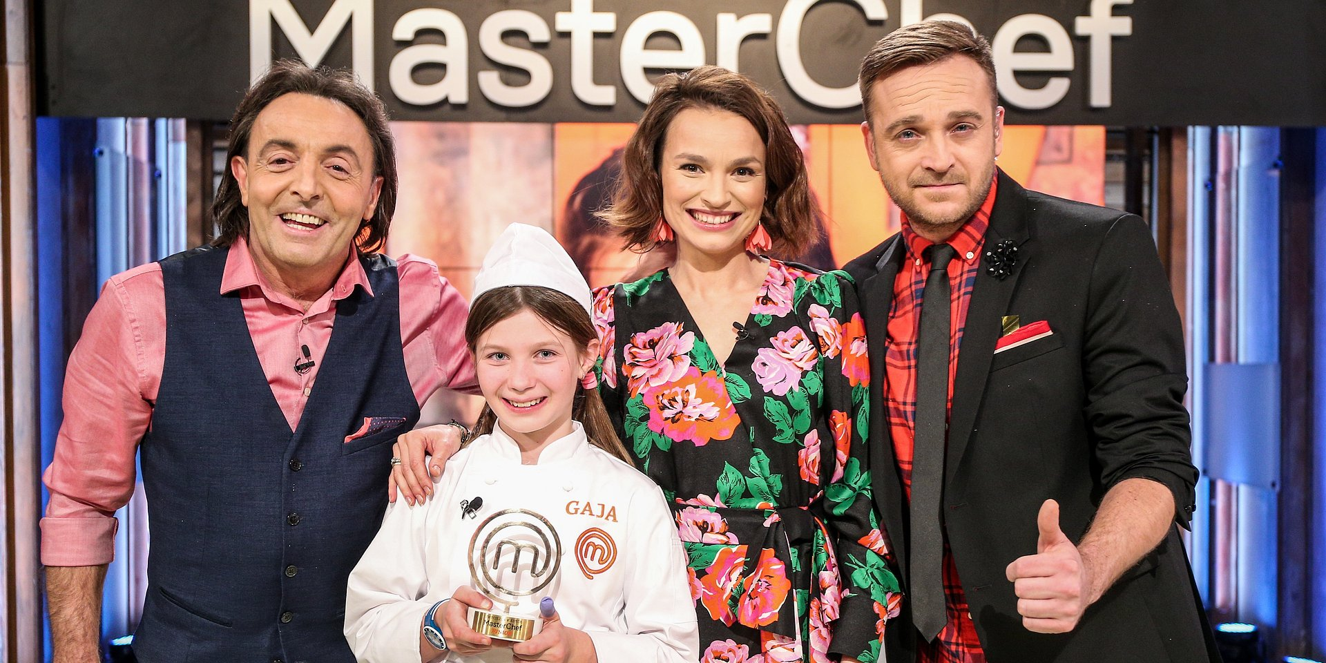 "Startują castingi online do 6. edycji ""MasterChef Junior""!"