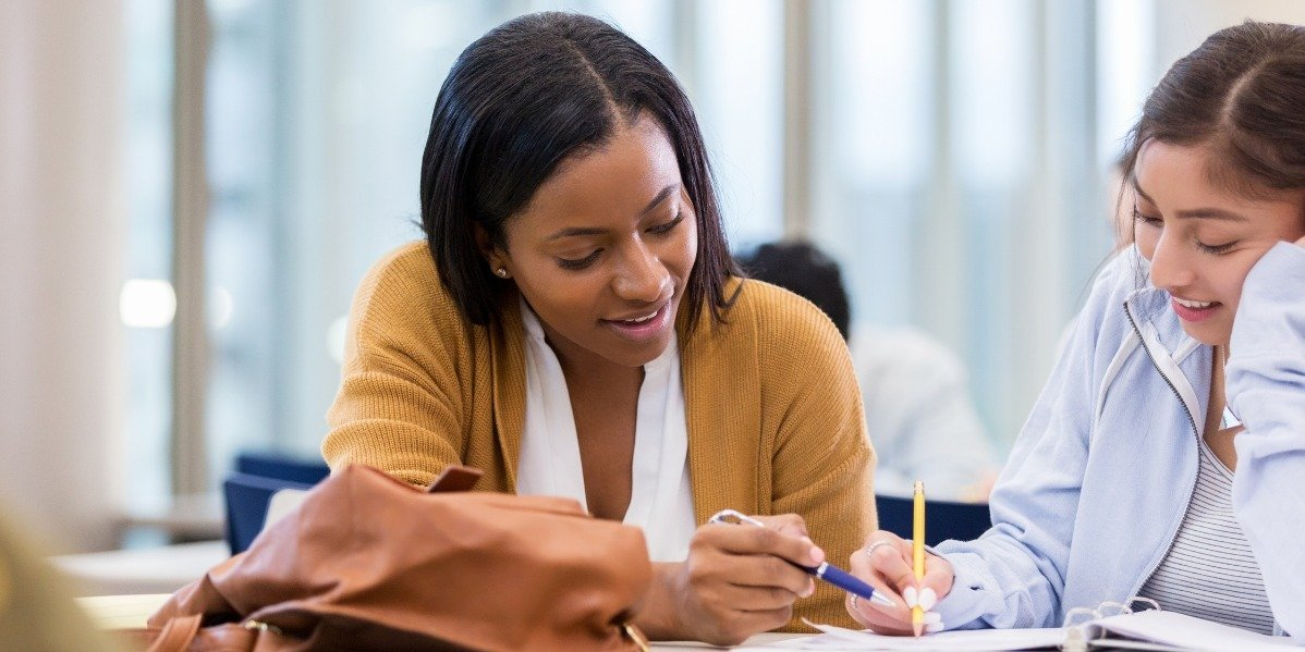 NSF Awards $2.9M to Support Underrepresented Students in Mathematics Research