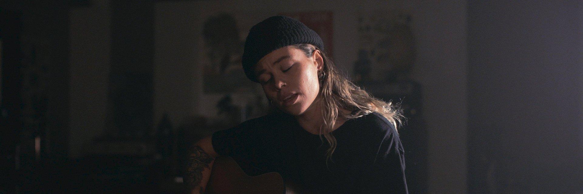 Tash Sultana ogłasza datę premiery drugiego albumu