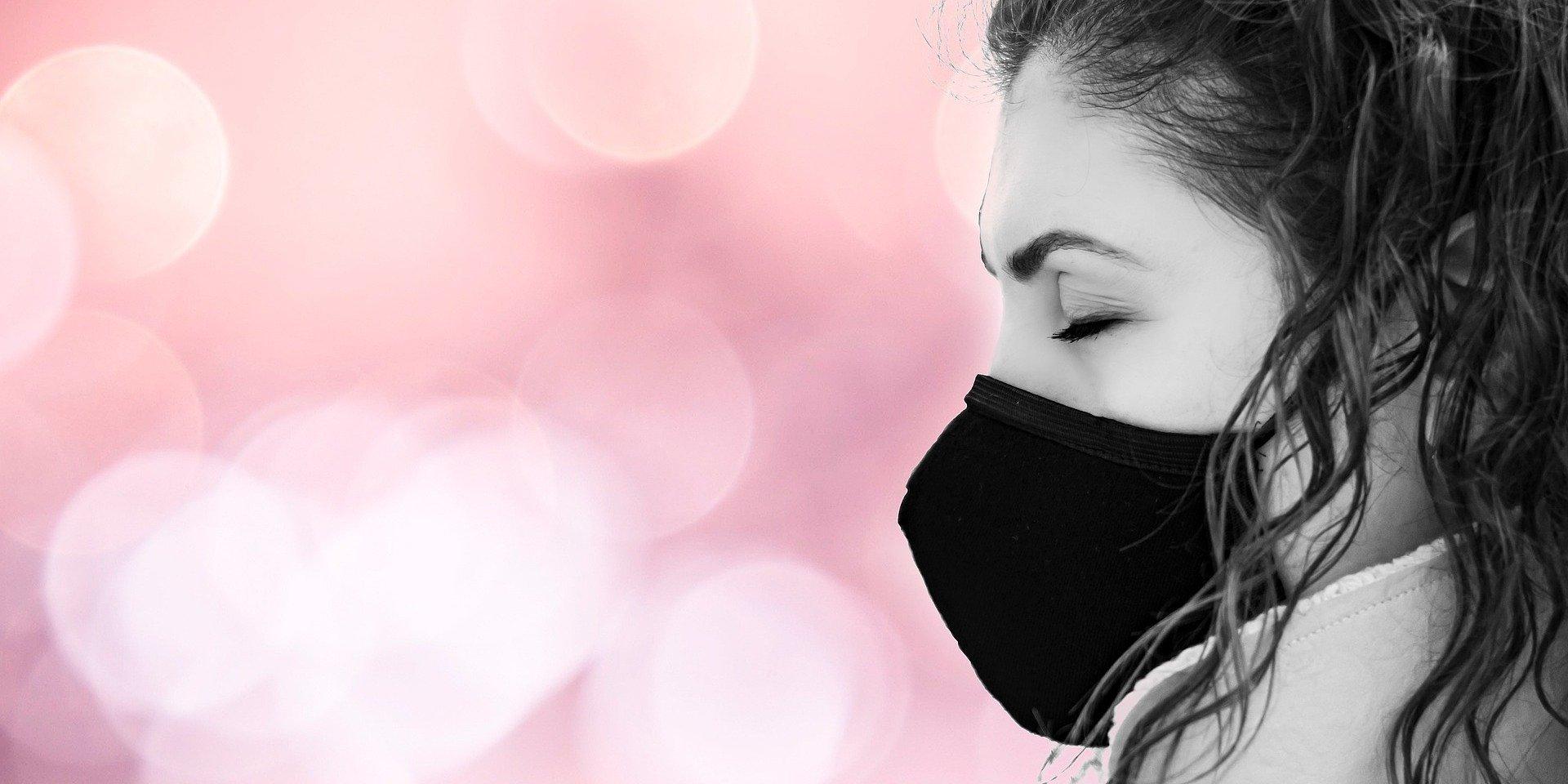Dlaczego trudniej nam poradzić sobie psychicznie z drugą falą pandemii?