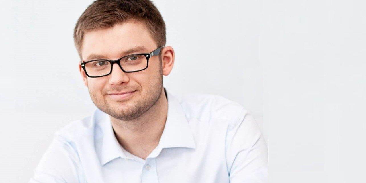 e-commers, ochrona danych osobowych: dr Mirosław Gumularz