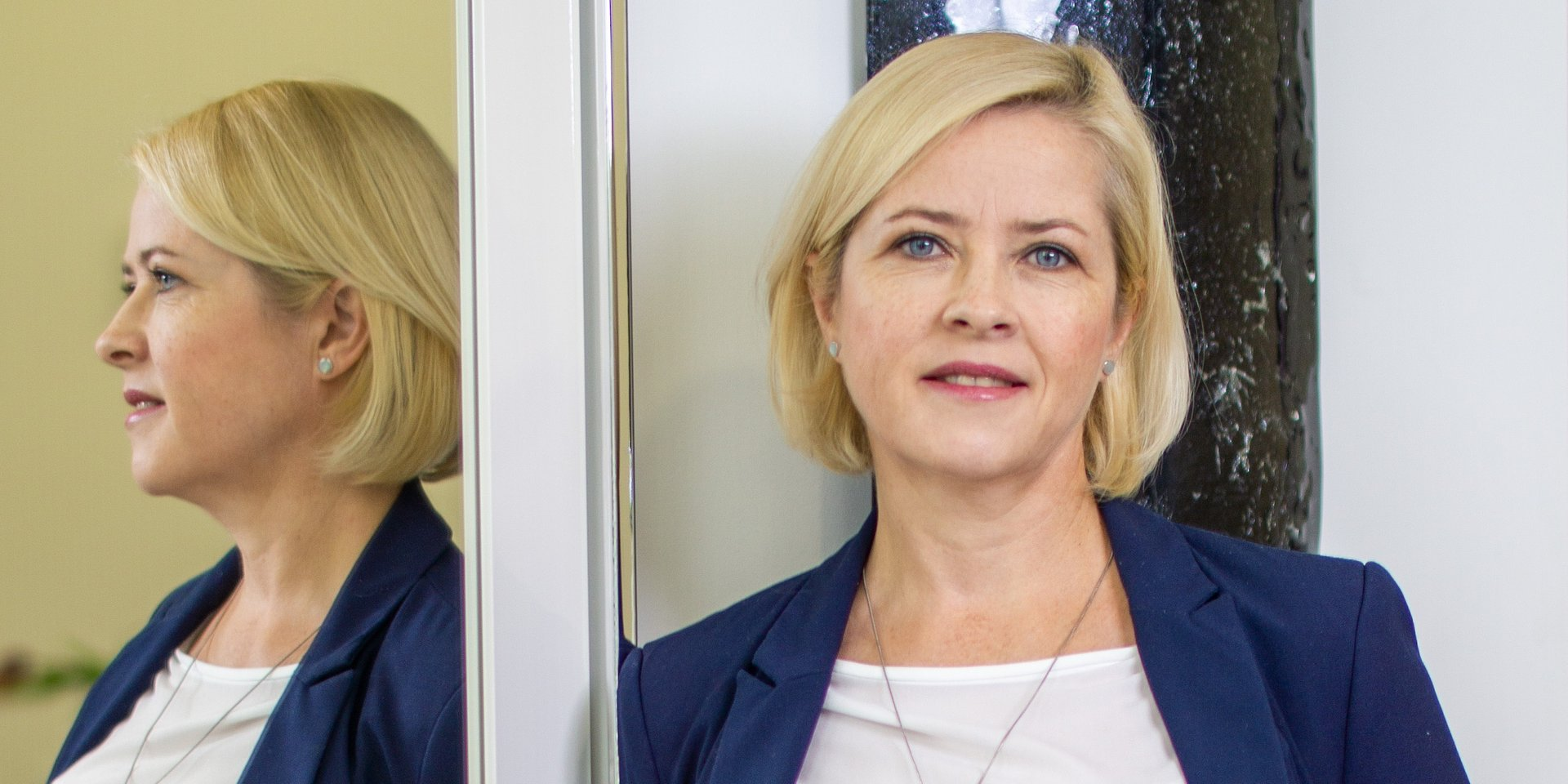 psychologia: dr Agnieszka Wiśniak