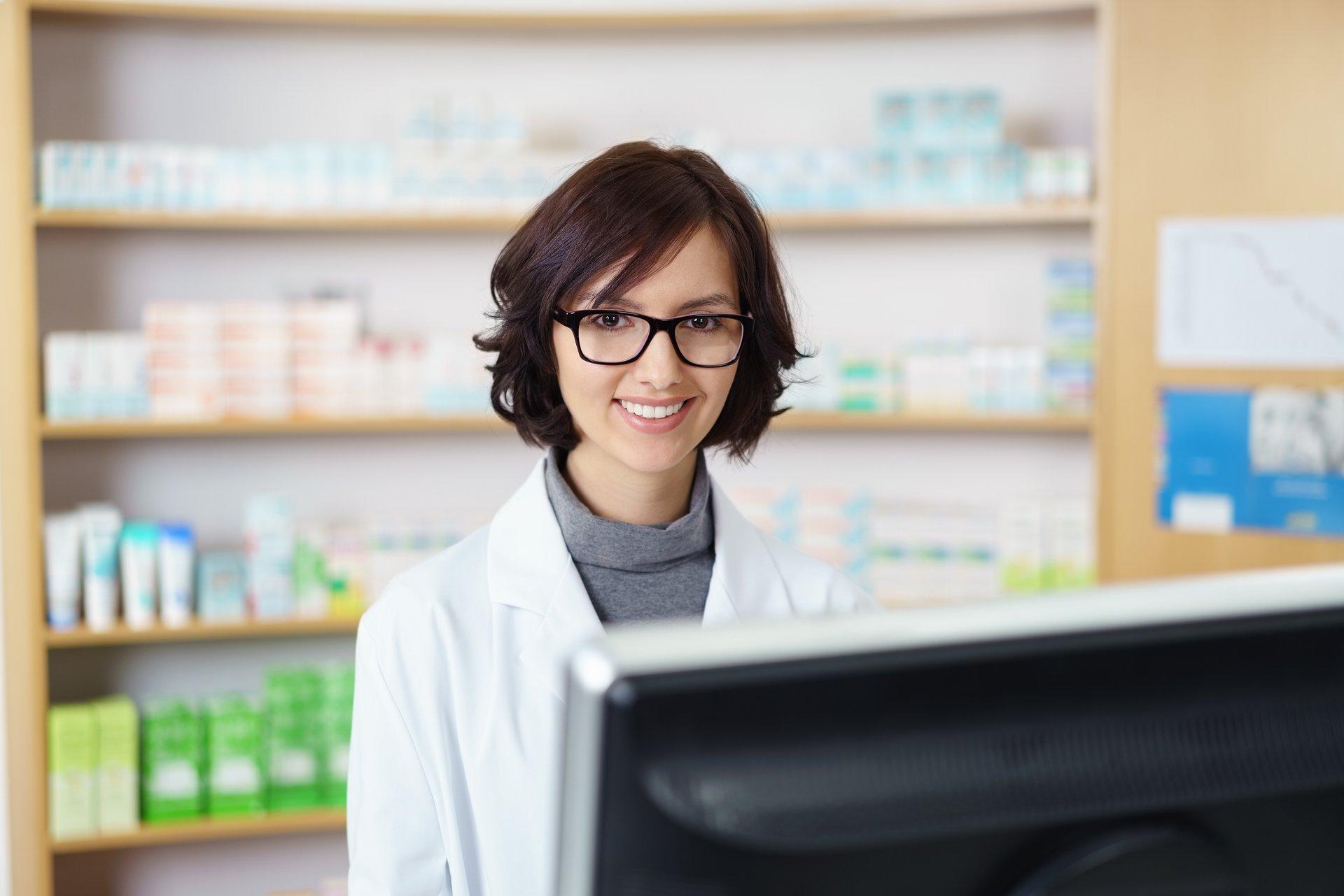 Przypadkowe wyrejestrowanie leku serializowanego z bazy KOWAL – wideo od NEUCA z instrukcją postępowania