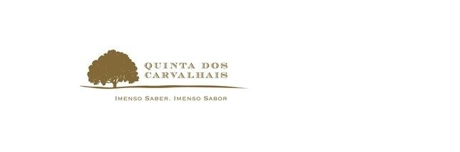 Quinta dos Carvalhais Parcela 45