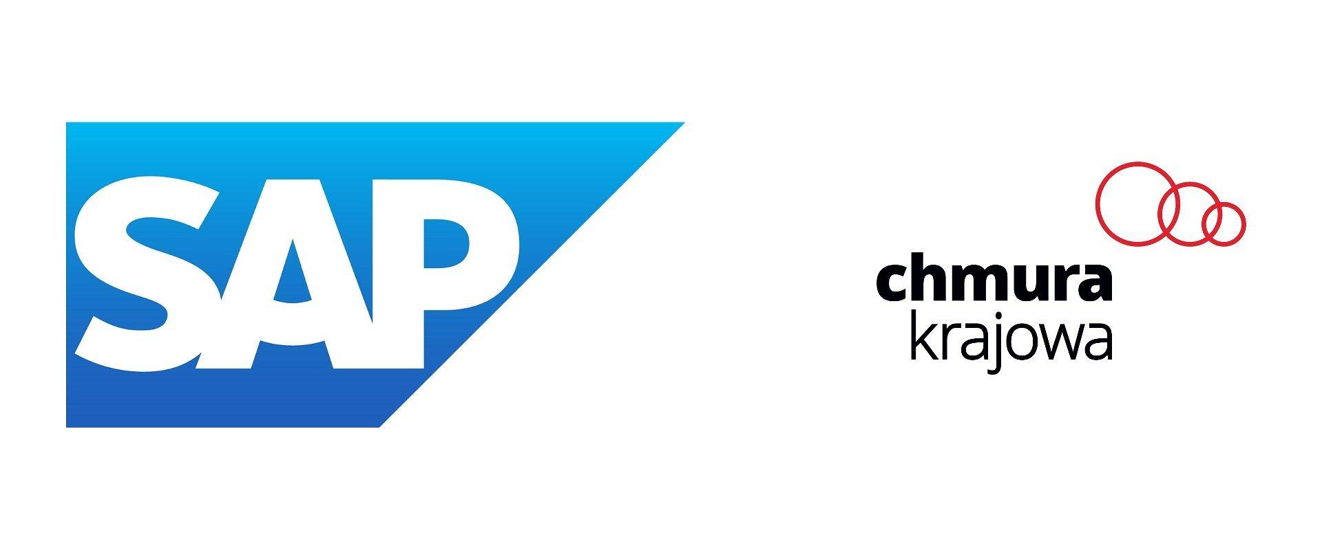 SAP podejmuje współpracę z Operatorem Chmury Krajowej