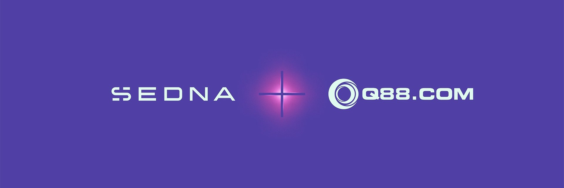 Q88 and SEDNA Announce Partnership to Streamline Shipping Data and Communications