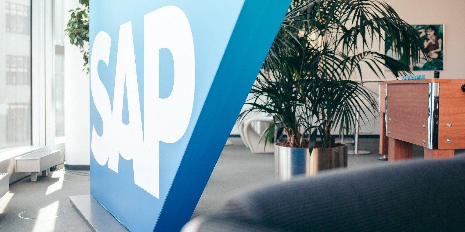 SAP rozwija się w Polsce. W Gliwicach powstaje kolejna jednostka globalnego centrum rozwojowego IT