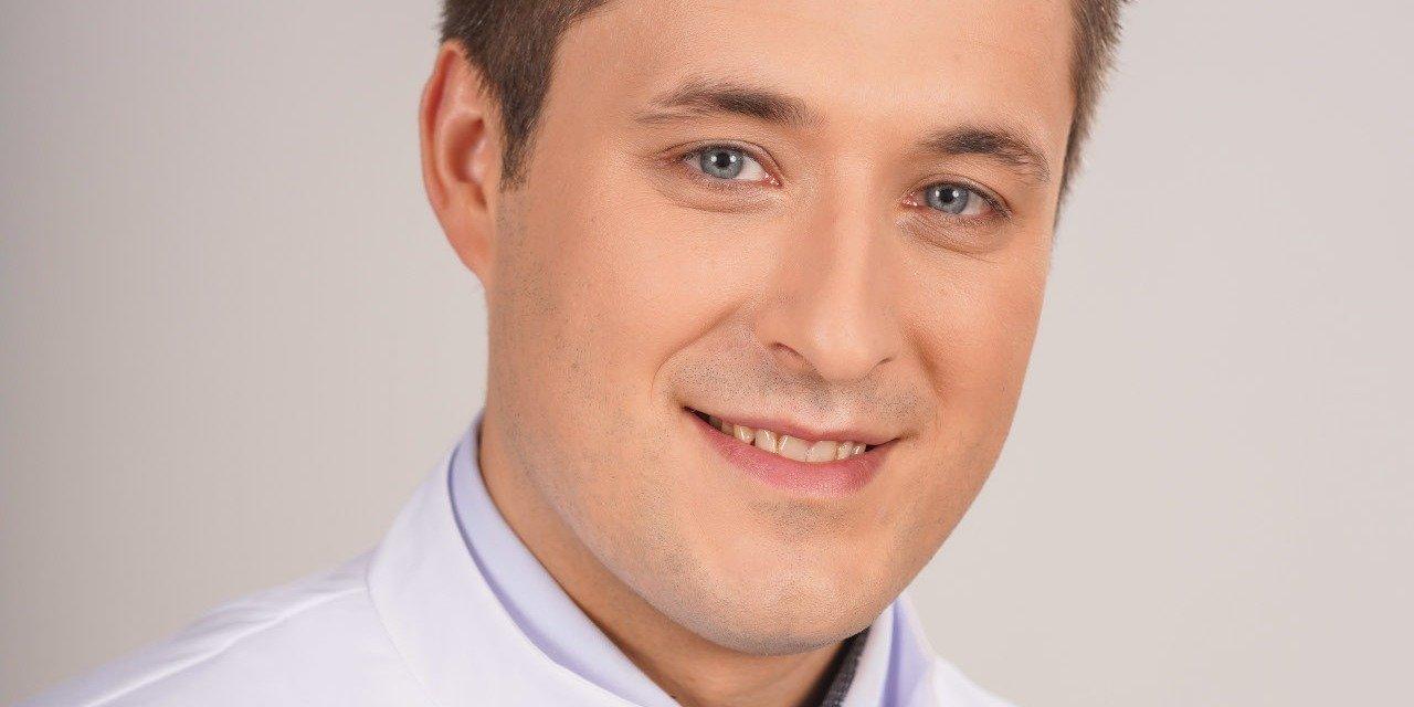 3 pytania o telekonsultacje farmaceutyczne