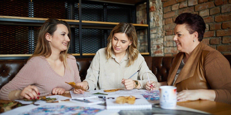 5 punktów widzenia na firmę rodzinną – właściciele zdradzą, jak zrobić w niej karierę