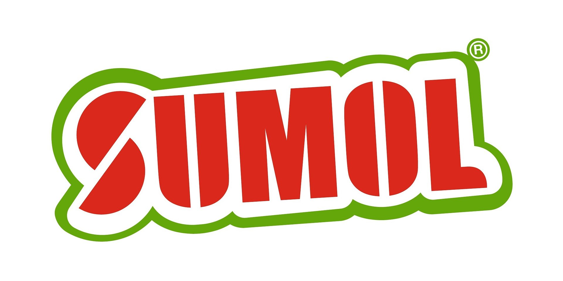 Sumol e Telepizza vão doar 500 cabazes à Legião da Boa Vontade