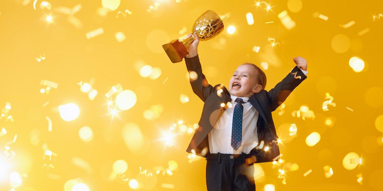 Rozstrzygnięcie VII edycji konkursów TalentowiSKO – etap krajowy