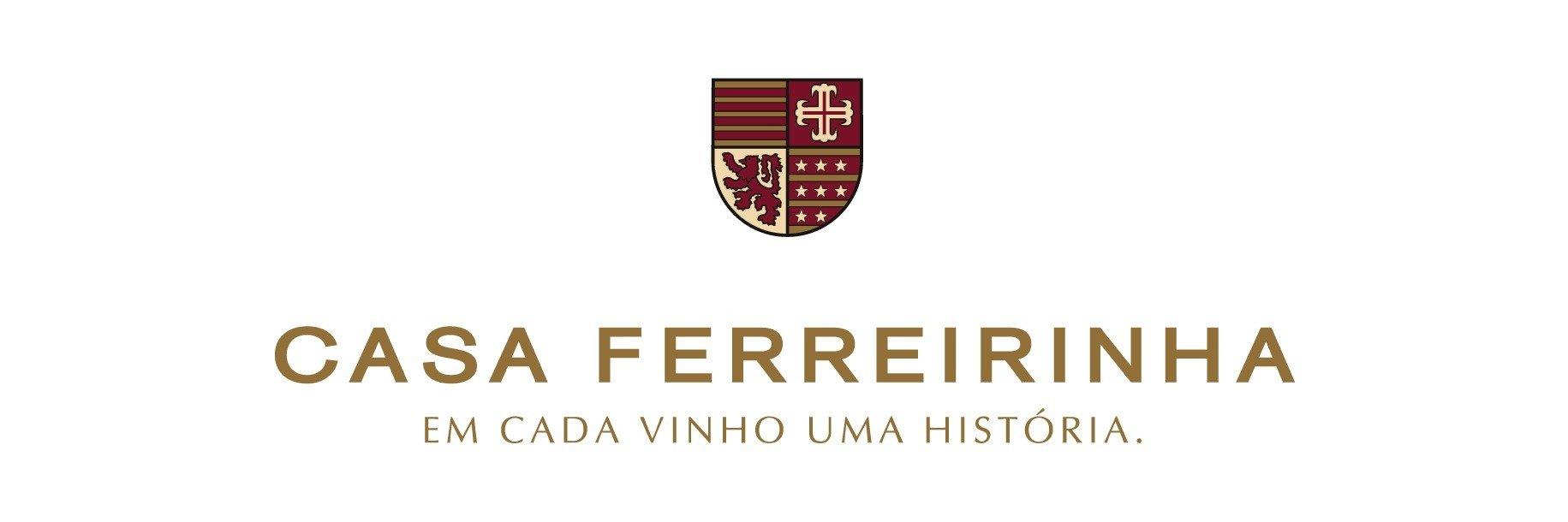 CASA FERREIRINHA TOURIGA-FÊMEA
