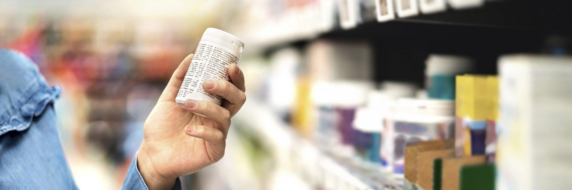 Światowy Dzień Cukrzycy: co drugi Polak uważa leczenie tej choroby za zbyt kosztowne