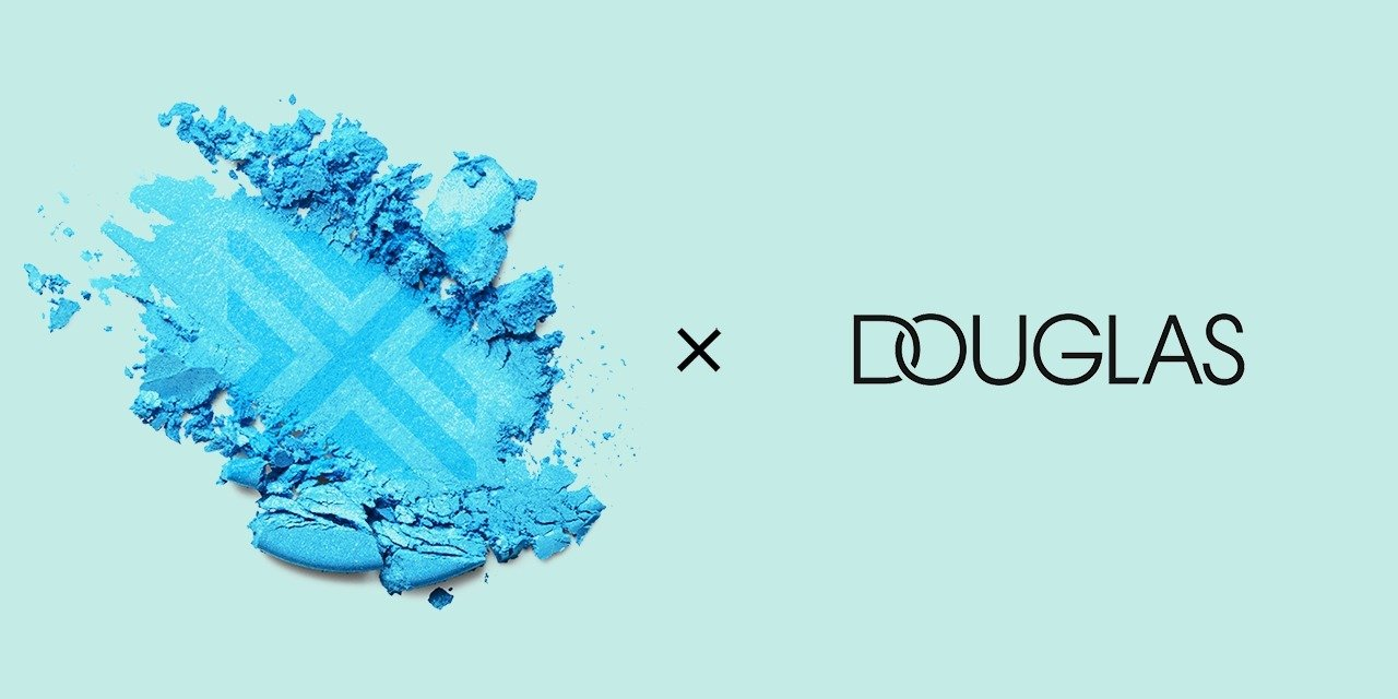 Douglas wybiera VMLY&R i Wavemaker