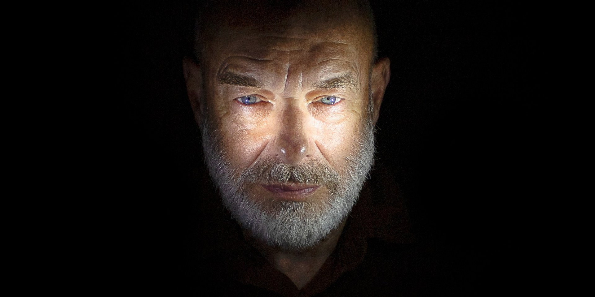 """Brian Eno – Film Music 1976-2020"" już dostępne"