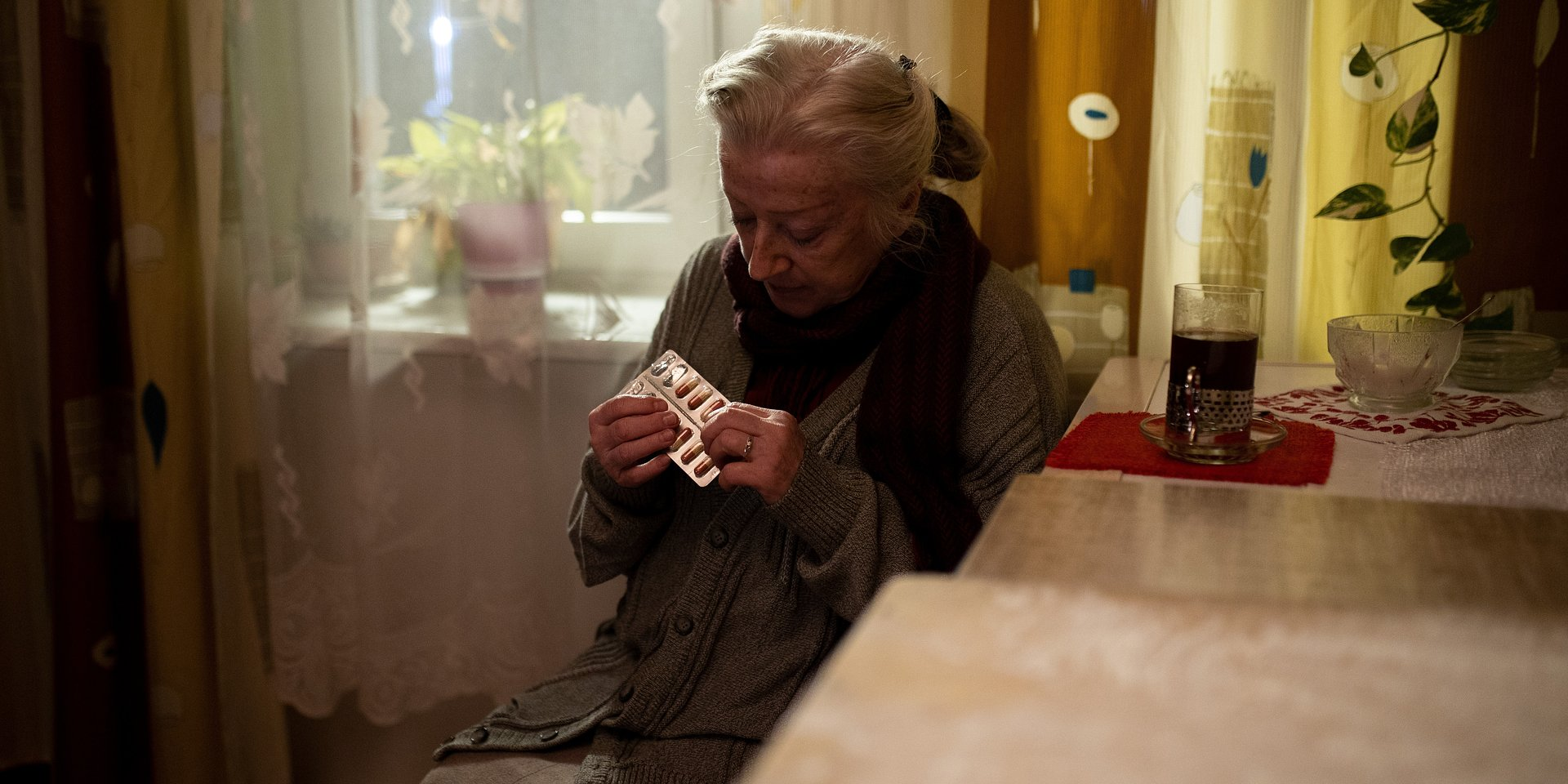 Szlachetna Paczka, potrzebna bardziej niż kiedykolwiek, ruszyła! Tysiące Rodzin czeka na swoich darczyńców