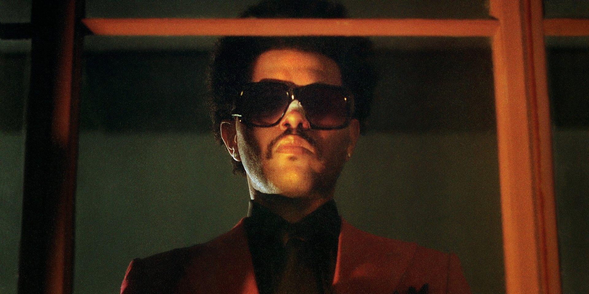 The Weeknd gwiazdą kolejnego Super Bowl
