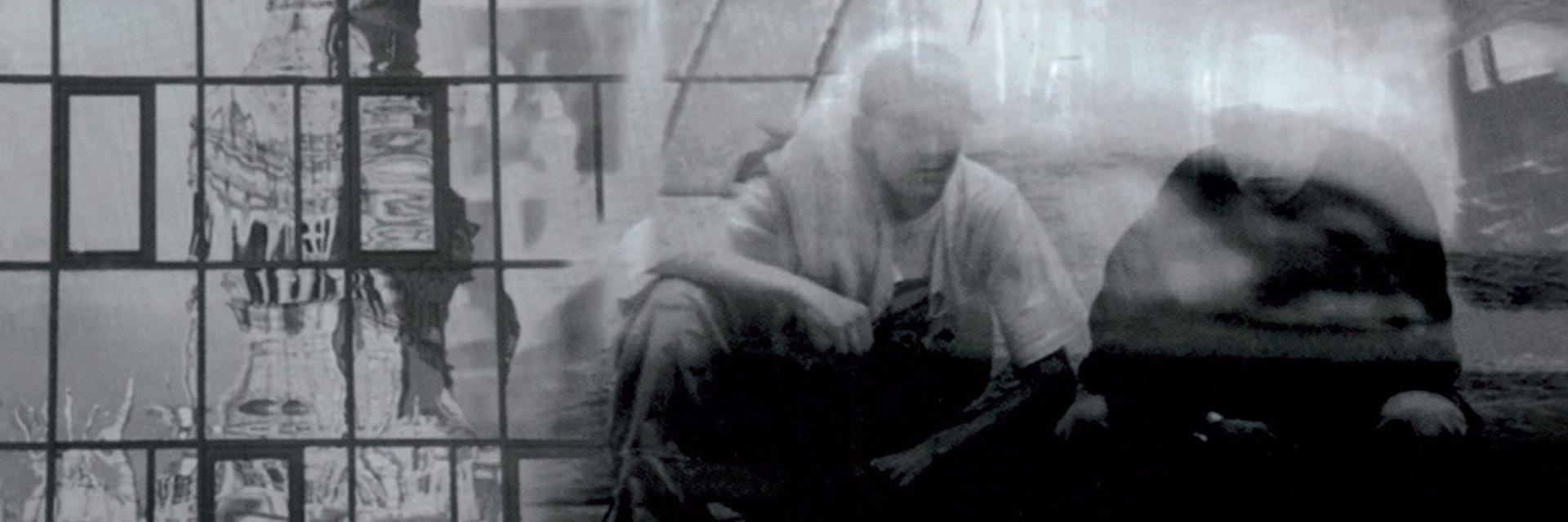 """WWO """"Masz i pomyśl"""" - premiera standard LP i kasety 20 listopada"""