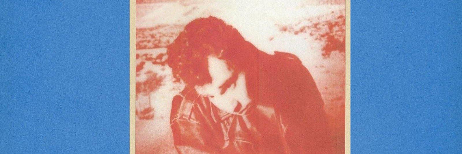 Bleachers - dwa nowe single i zapowiedź płyty