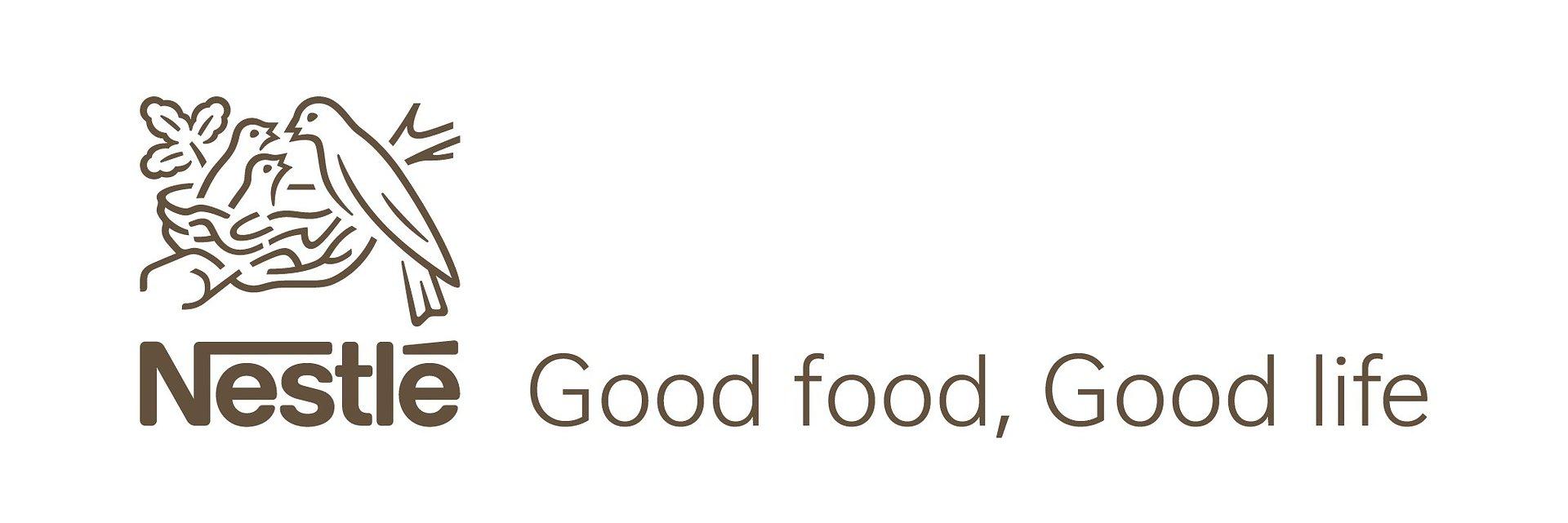 Nestlé apoia Banco Alimentar Contra a Fome e entrega mais cereais de pequeno-almoço esta quarta-feira