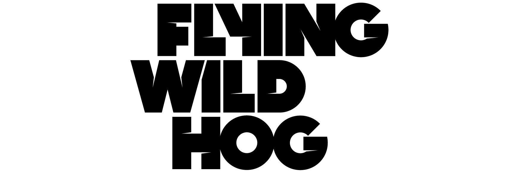 Embracer Group przejmuje studio Flying Wild Hog od Supernova Capital