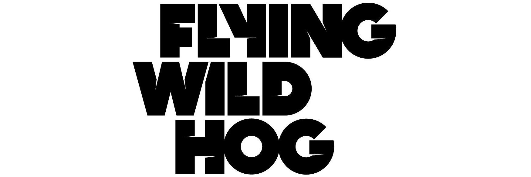 Embracer Group приобретает Flying Wild Hog, разработчиков серии игр Shadow Warrior, у Supernova Capital