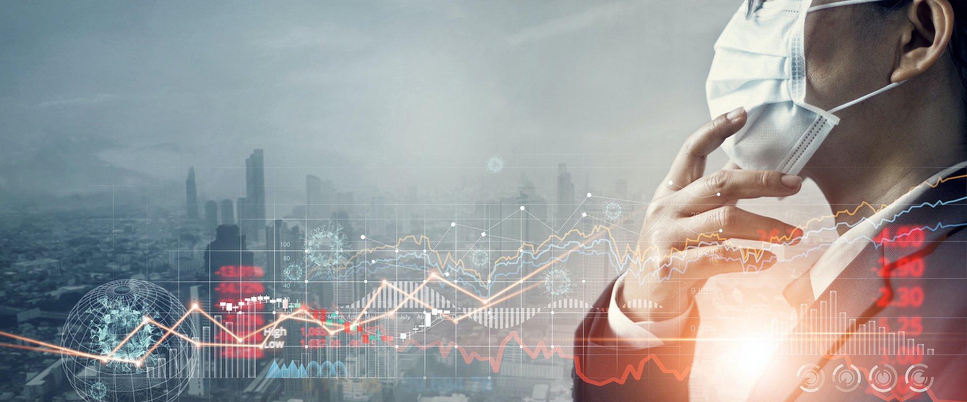 Czas na cyfrową gospodarkę! Nowy pakiet rekomendacji