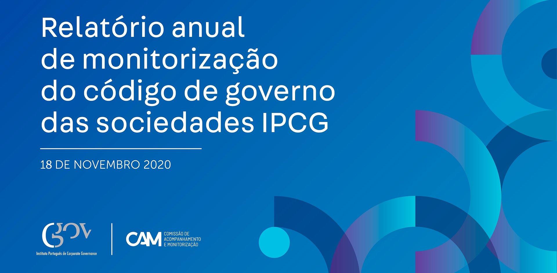 Maioria das cotadas portuguesas cumpre generalidade do Código de Governo das Sociedades