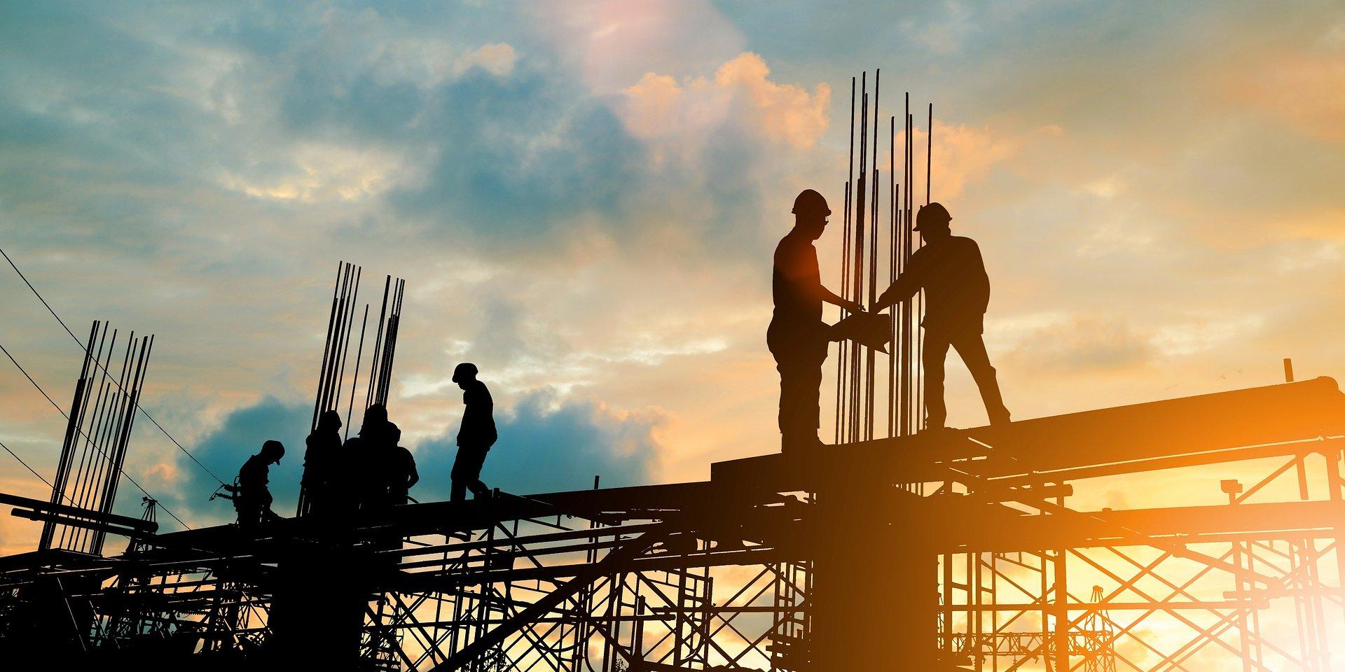 Rynek pracy w październiku na plus