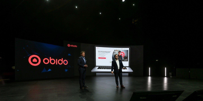 Nowa odsłona obido.pl i wizja rynku mieszkaniowego przyszłości
