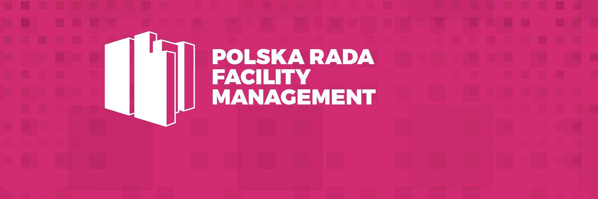 Ponad 600 000 osób w Polsce pracuje w sektorze obsługi obiektów