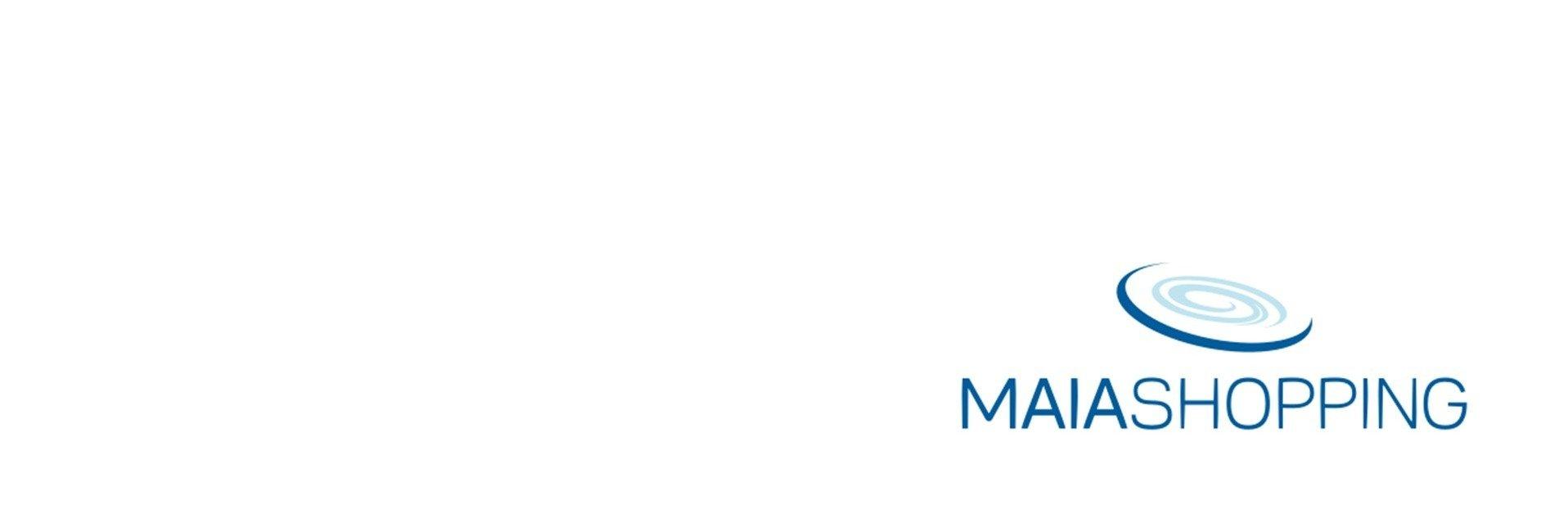 MaiaShopping recebe exposição 'MEMÓRIAS DA MAIA – AEROPORTO DE PEDRAS RUBRAS'