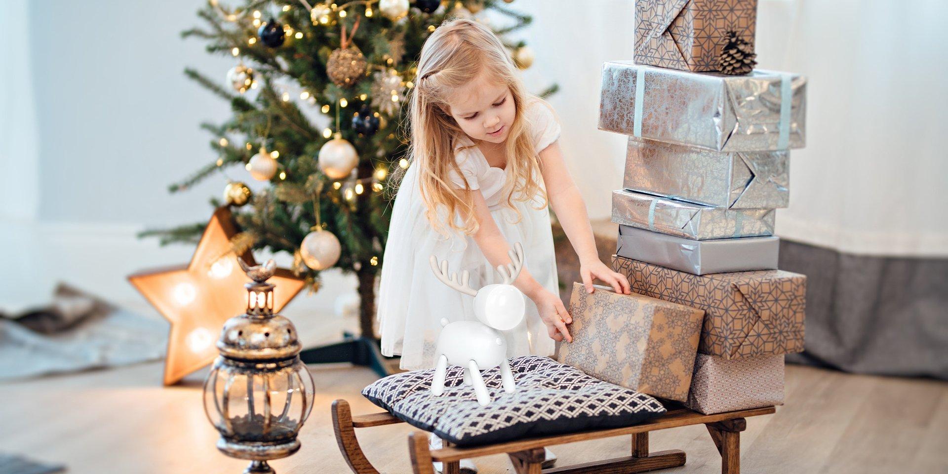 Święta z Activejet i Tuckano – podaruj bliskim funkcjonalny prezent!