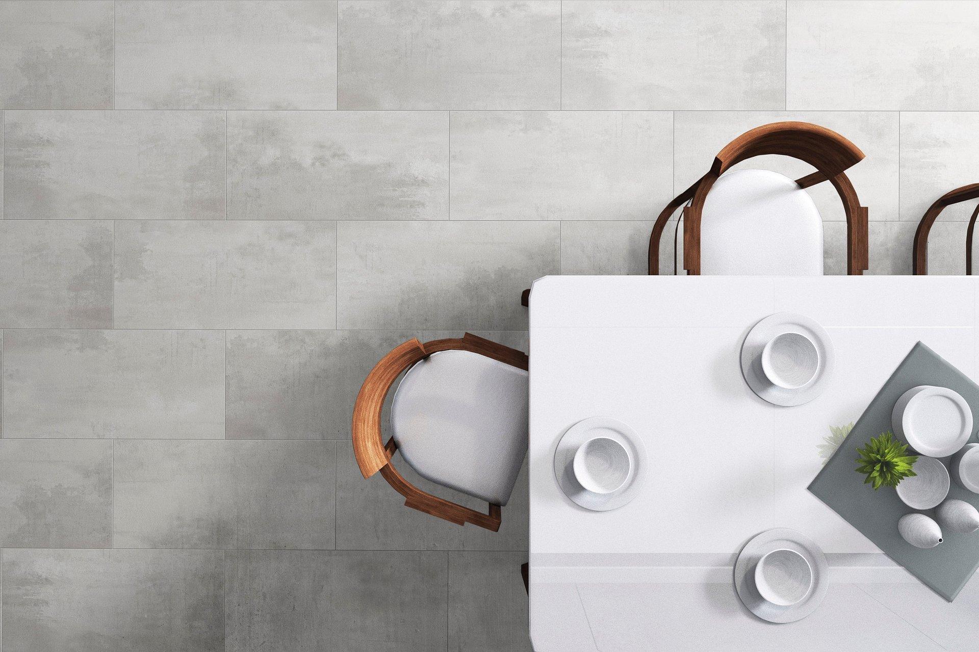 Panele – solidna podstawa dla nowego wnętrza