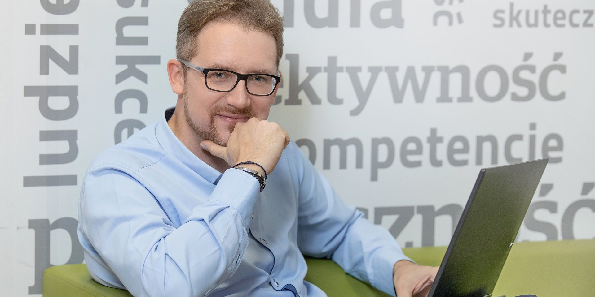 e-learning: Tomasz Jankowski