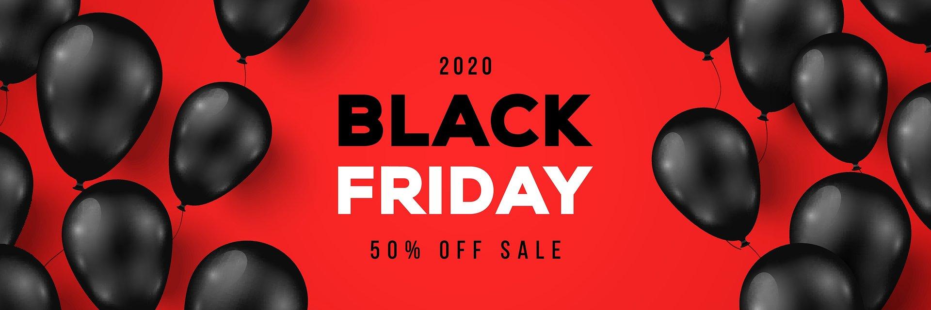 NaviExpert 50% taniej z okazji Black Friday