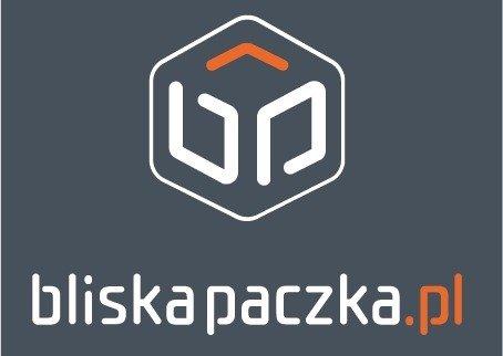 Kody zniżkowe na przesyłki w serwisie bliskapaczka.pl dla klientów firmowych Nest Banku