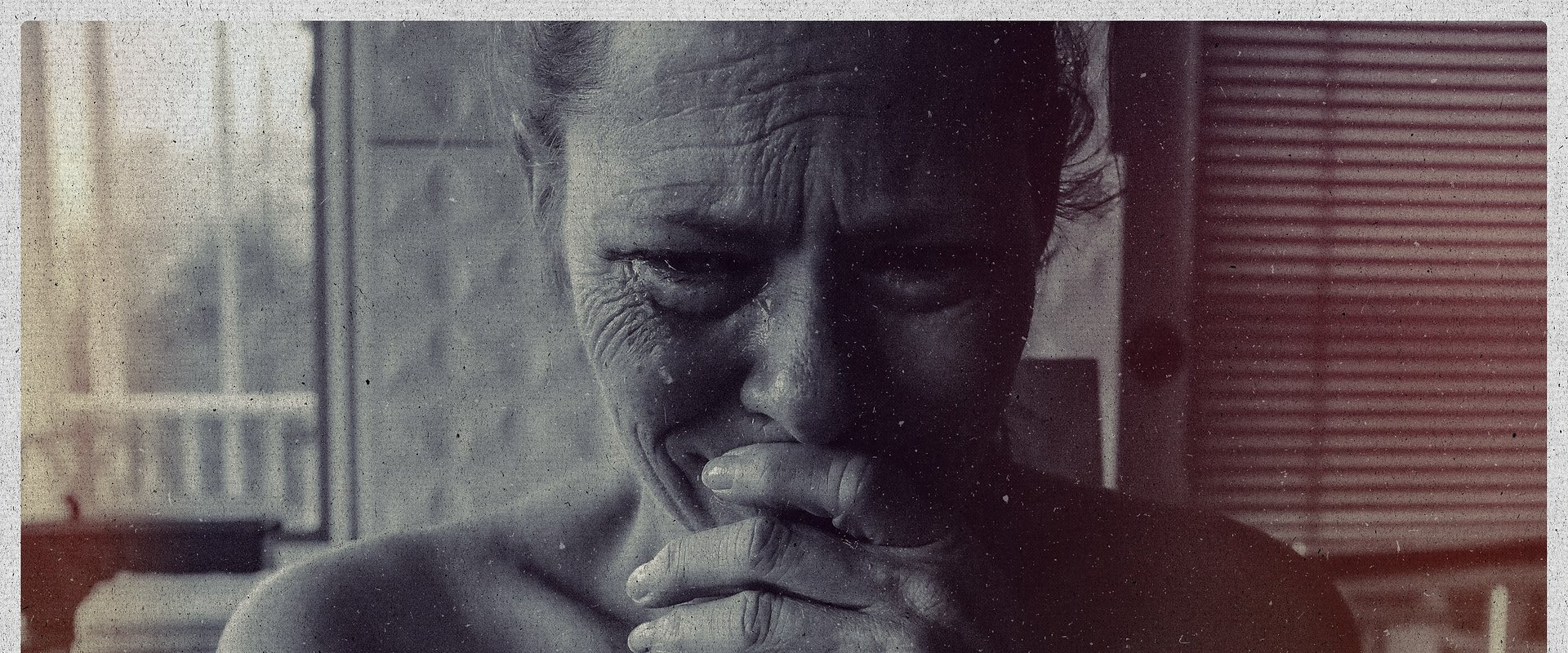 """""""Szczęście to…czyste ubranie i bieżąca woda"""" – premiera Raportu o Biedzie w Polsce 2020 przygotowanego przez Szlachetną Paczkę"""