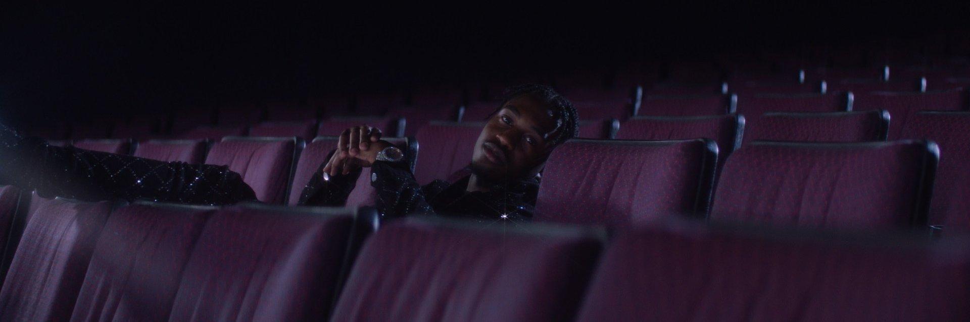 """Powstał klip do """"Move On"""" Lil Tjay'a"""