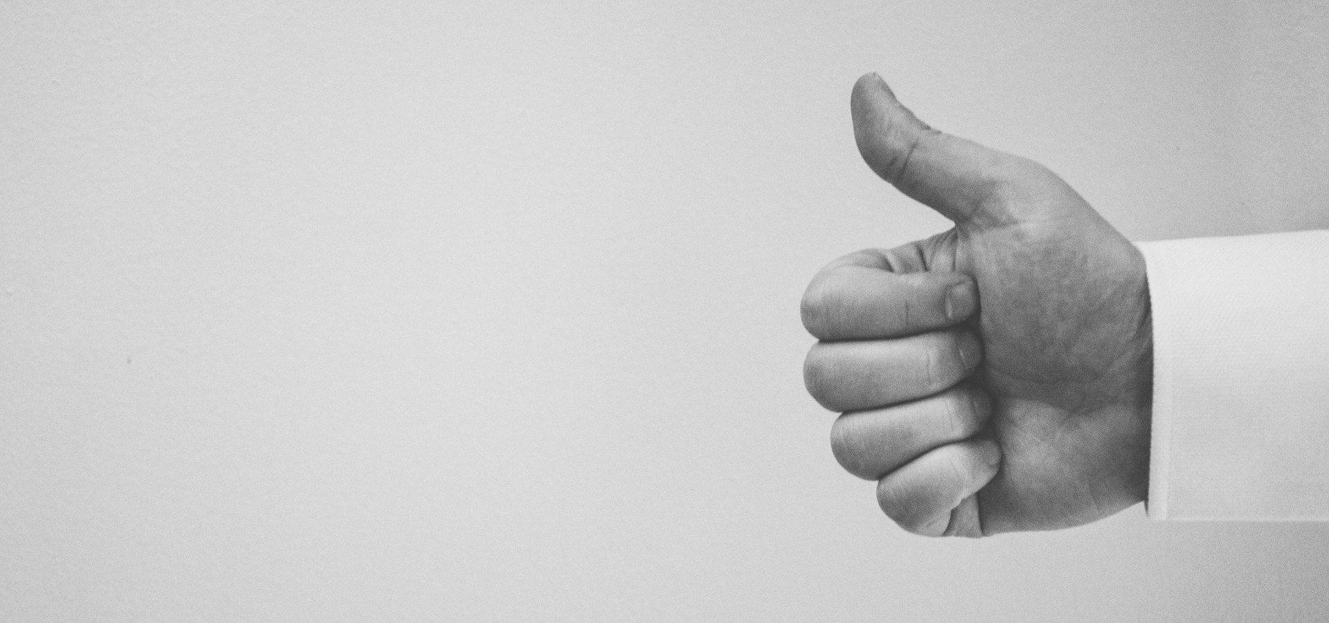 """""""Apteka dla aptekarza"""" - pozytywna rekomendacja komisji zdrowia"""