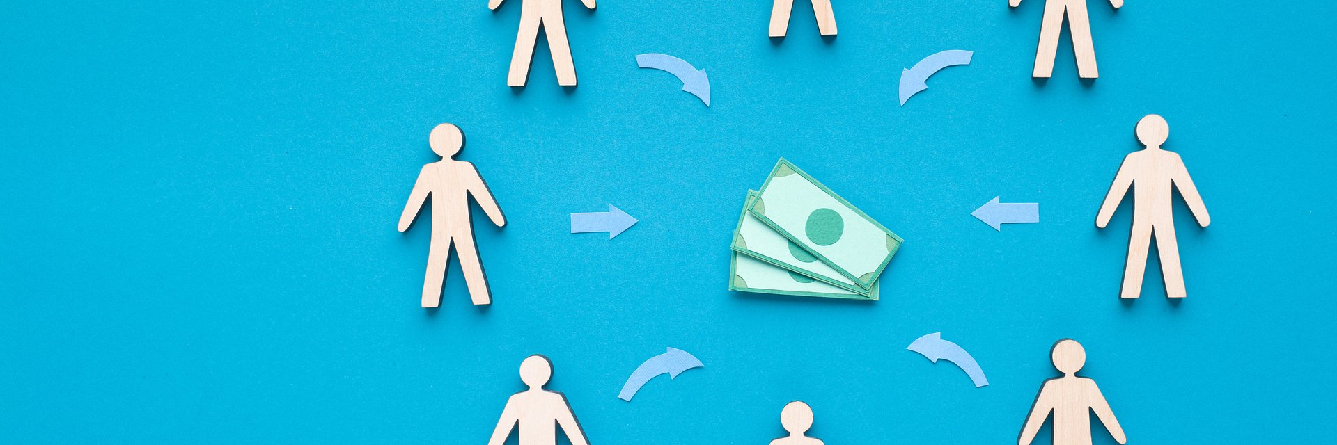 Jak dywersyfikować źródła finansowania biznesu?