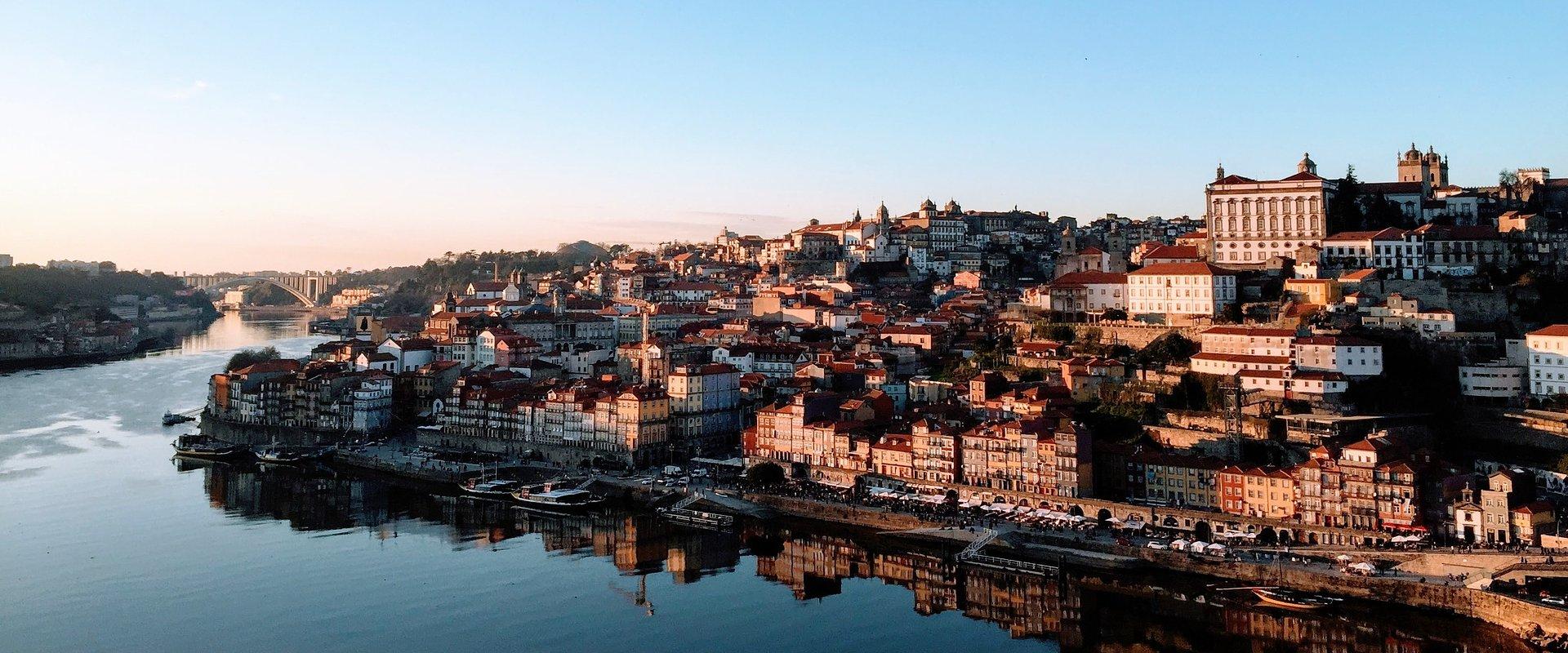 'Small Portuguese Hotels' com ofertas especiais nesta Black Friday