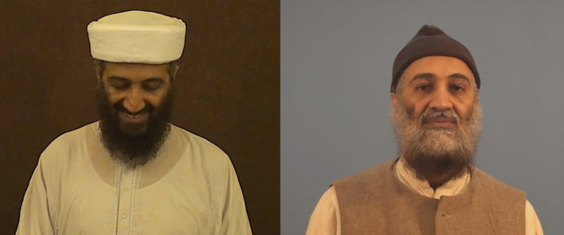 """""""Tajne pliki bin Ladena"""" – National Geographic dekoduje sekrety założyciela Al-Ka'idy"""