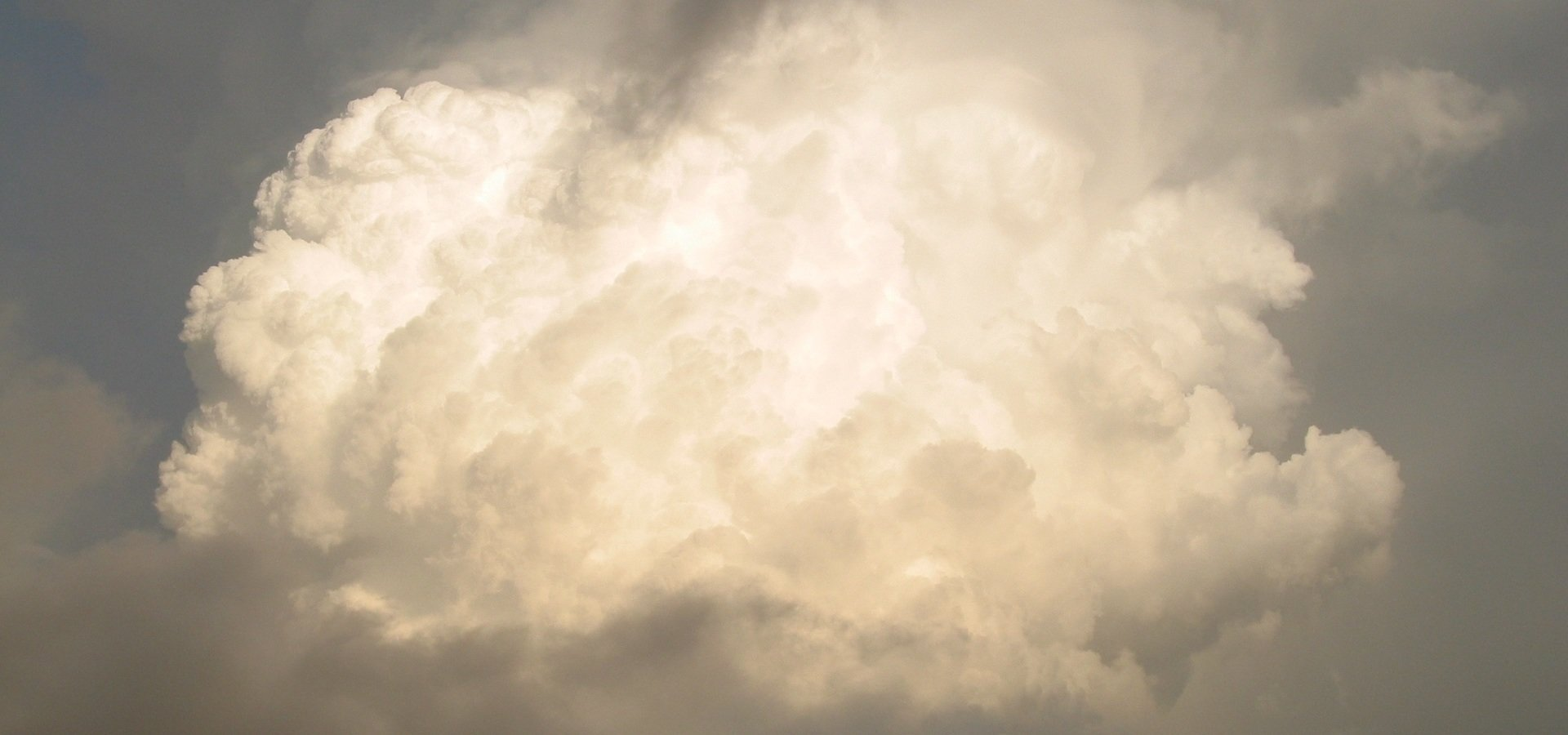 Czarne chmury nad ministrem zdrowia?