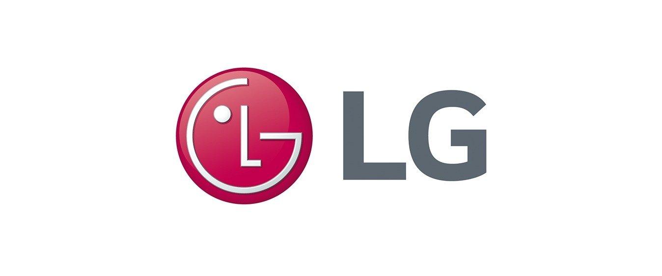 LG ogłasza zmiany organizacyjne, by jeszcze lepiej reagować na zmiany środowiska biznesowego