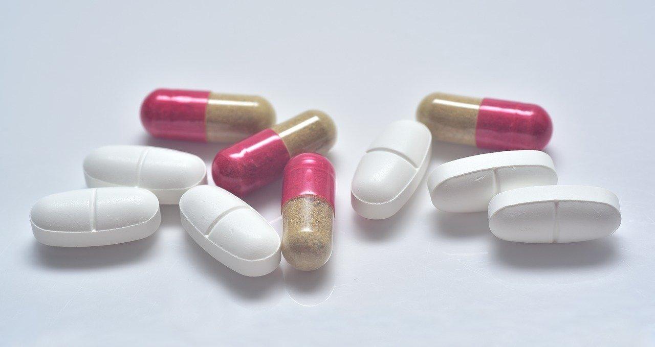 Farmaceutyczny przegląd