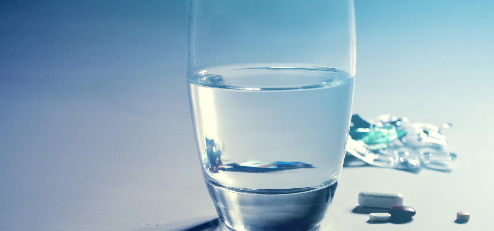 Aspirin Effect wycofany z obrotu