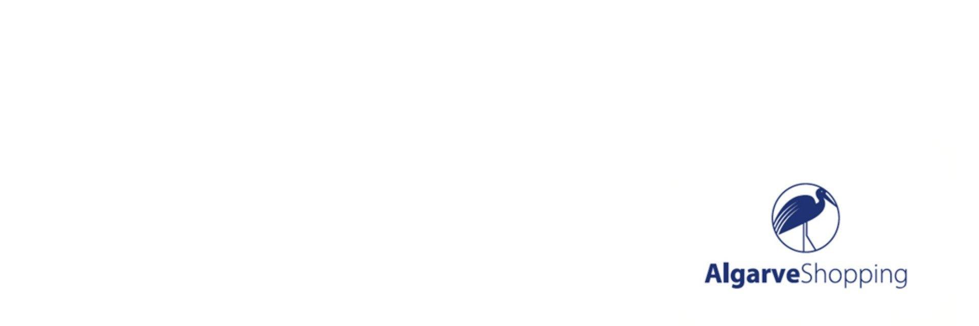 AlgarveShopping renova selo de higiene e segurança com certificação SGS