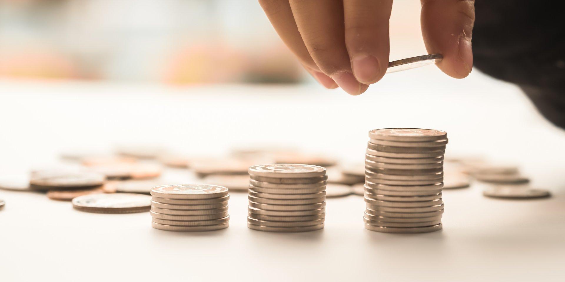 Czekamy na dane o inflacji i koniunkturze